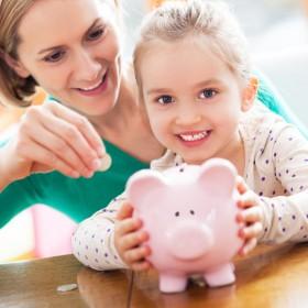 Bulk Energy wants to save you money on your energy bills