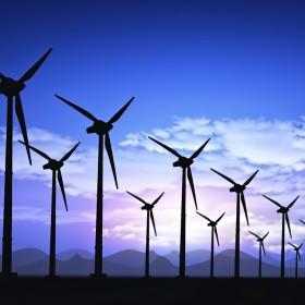 Australia's renewable energy sources