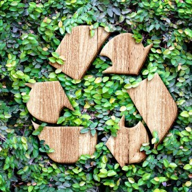 why recycle