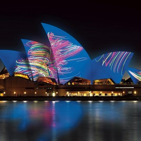 Sydney-Opera-House-Lighting-the-Sails-artist-impression-by-Universal-Everything