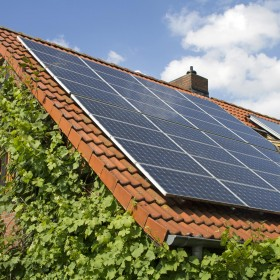Your Guide to Buying Solar Panels Wisely