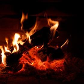 carbon-monoxide-dangers