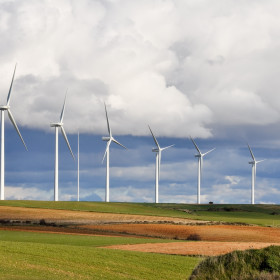 Australian energy consumers miss out on saving $1.2 billion