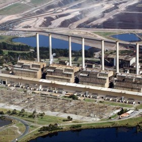 Hazelwood power station closure will increase electricity prices