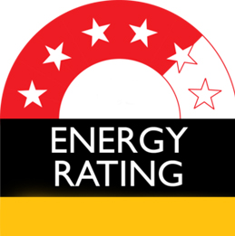Energy Label Rating