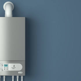 Tankless water heaters - pros and cons