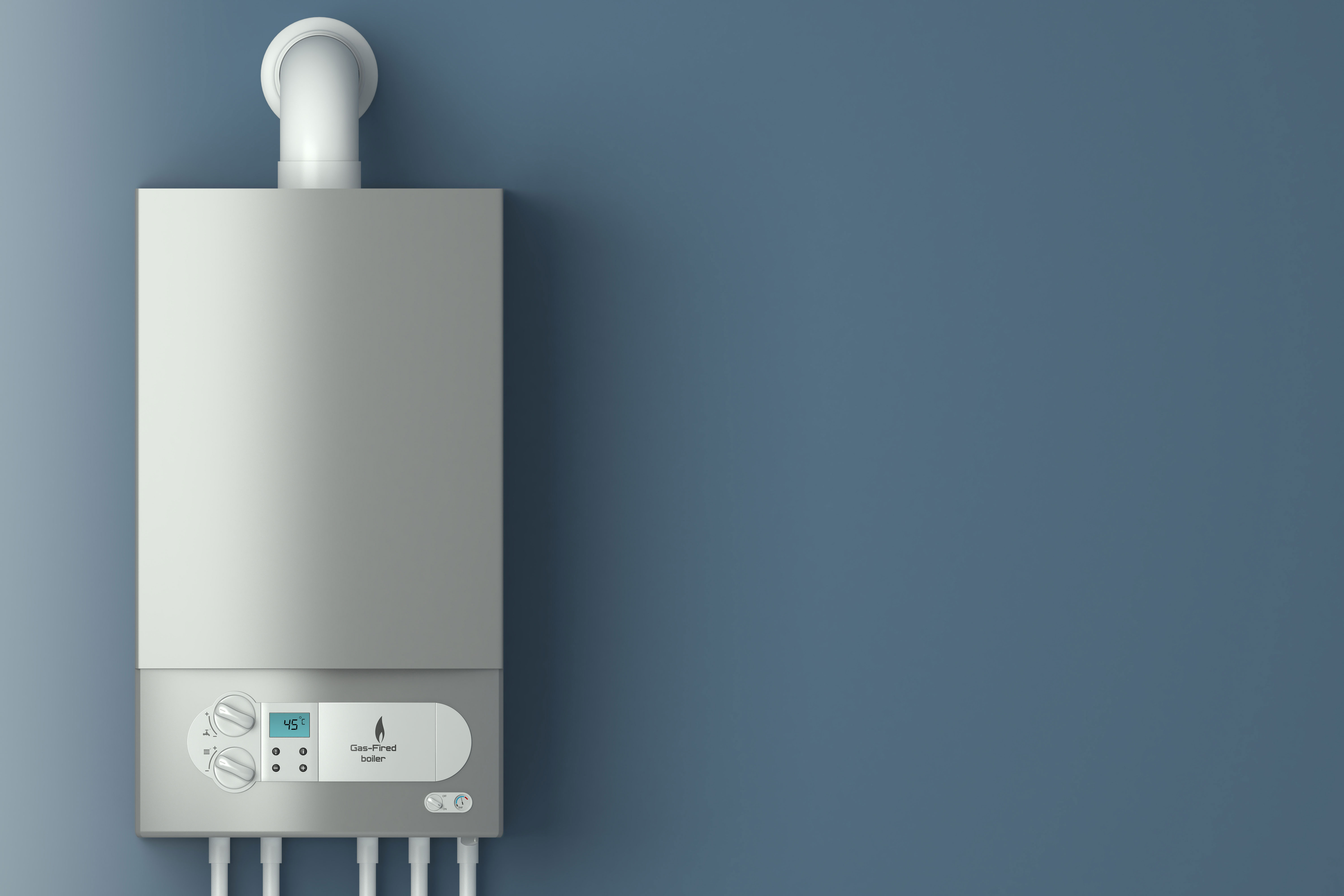 Pros and cons of gas tankless water heaters - Tankless Water Heaters Pros And Cons